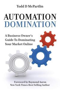 Automation Domination