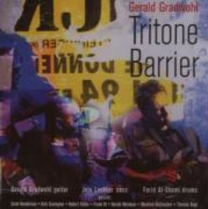 Tritone Barrier