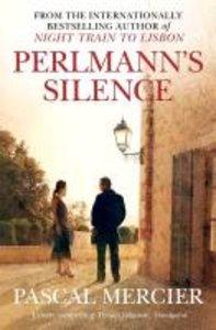 Perlmann\'s Silence