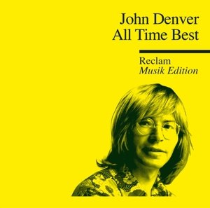 All Time Best - Reclam Musik Edition 33