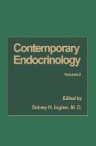Contemporary Endocrinology