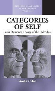 Categories of Self