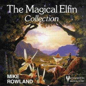 Magical Elfin Collection