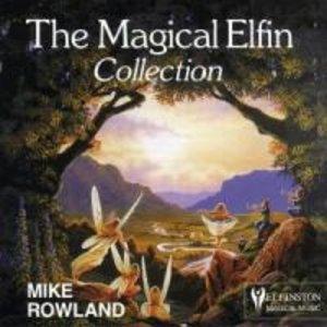 Magical Elfin Collection