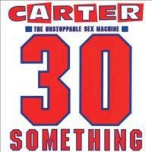 30 Something (2012 Remaster/+Bonus-CD)