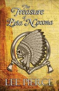 The Treasure of Peta Nocona