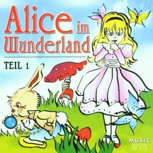 Alice Im Wunderland Teil 1