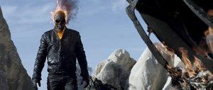 Ghost Rider-Spirit of Vengeance BD