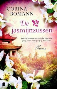 De jasmijnzussen / druk 1