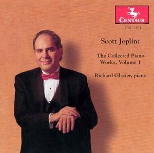 Sämtliche Klavierwerke 1