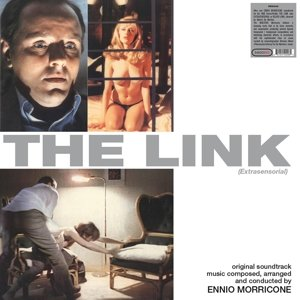 The Link (O.S.T.)