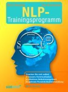 Das NLP-Trainingsprogramm