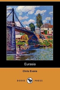 EURASIA (DODO PRESS)