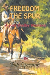 Freedom The Spur
