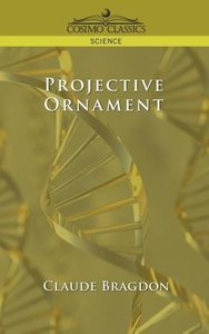 Projective Ornament