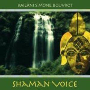 Shaman Voice
