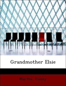 Grandmother Elsie
