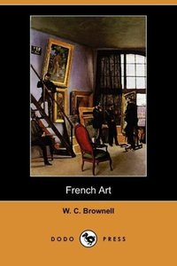 French Art (Dodo Press)