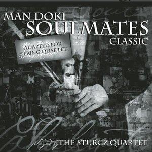 Soulmates classics