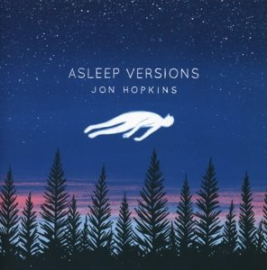 Asleep Versions (EP)