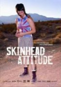 Skinhead Attitude/DVD