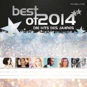 Best of 2014 - Die Hits des Jahres