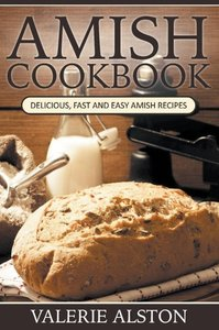 Amish Cookbook