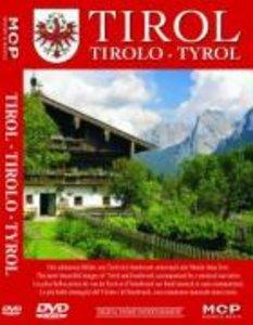 Tirol-Innsbruck