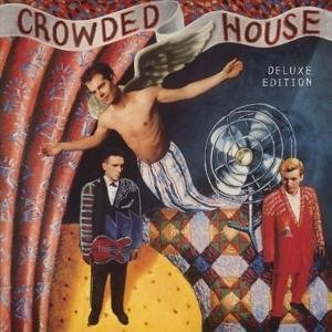 Crowded House (Deluxe Edition)