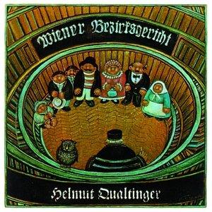 Wiener Bezirksgericht 3.Folge