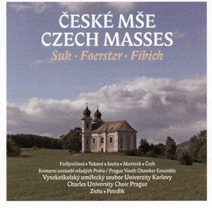 Tschechische Messen