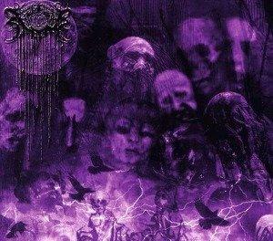 "Portal Of Sorrow (+7"")"