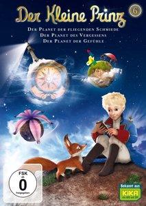 Der kleine Prinz-Vol.6 (3