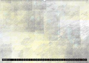 Bastelkalender ? Werde selbst kreativ!