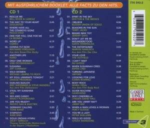 One Hit Wonder-Vol.8