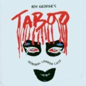 Taboo (Boy George S Taboo)