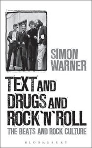Text, Drugs and Rock 'n' Roll