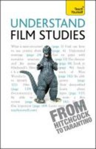 Understand Film Studies: Teach Yourself