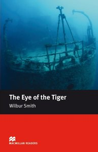 The Eye of the Tiger. Lektüre