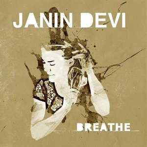 Devi, J: Breathe/CD