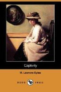 CAPTIVITY (DODO PRESS)