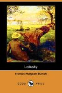 Lodusky (Dodo Press)