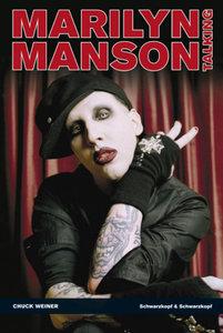 Marilyn Manson-Talking