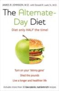 Alternate-Day Diet