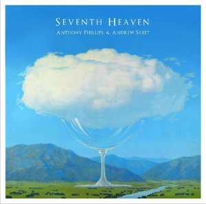 Phillips, A: Seventh Heaven