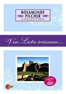 Rosamunde Pilcher Collection 2