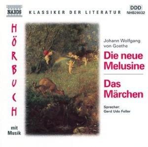 Neue Melusine/Märchen