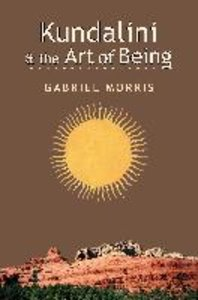 Kundalini and the Art of Being