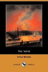 The Terror (Dodo Press)