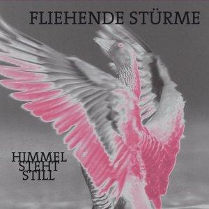 Himmel Steht Still (Reissue)